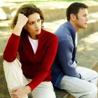 Раздел имущества при разводе. Право быть счастливыми. Раздел имущества