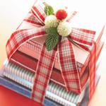 Правила вручения подарков