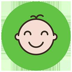 Дети86 — сайт родителям о детях Сургута, Ханты-Мансийска, ХМАО!